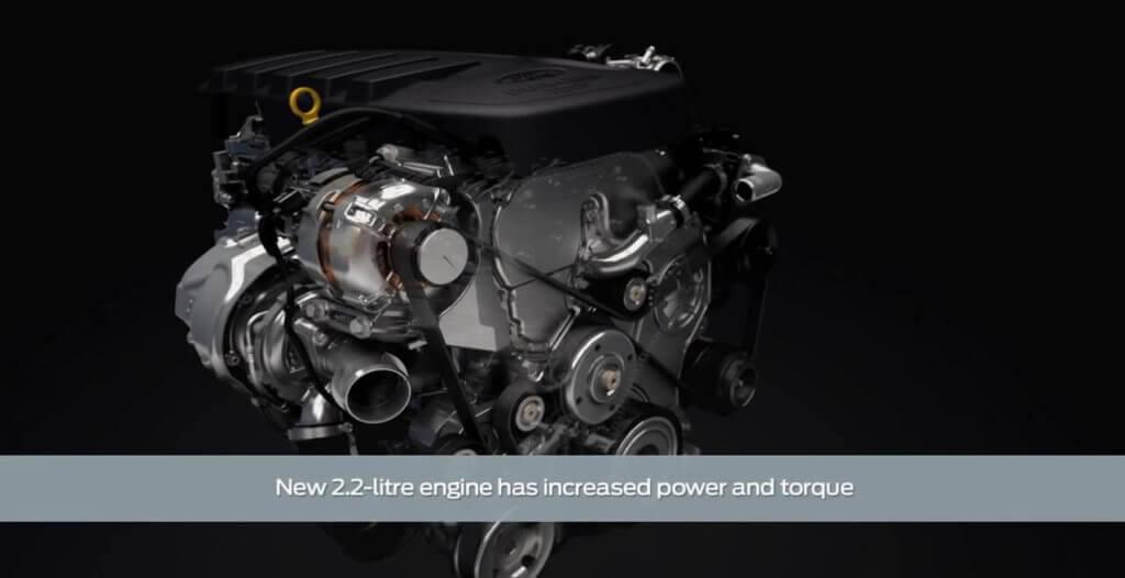 2-2-duratorq-diesel-engine