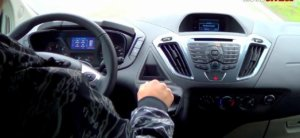 test-ford-tourneo-custom